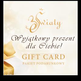 gift (1)